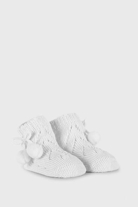 Čarape za bebe Born