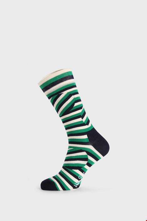 Čarape Happy Socks Jumbo Dot Stripe
