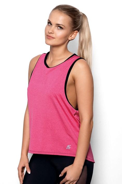 Ženska sportska majica ABEL