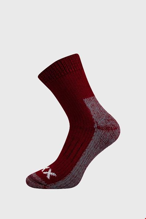 Čarape Alpin s Merino vunom