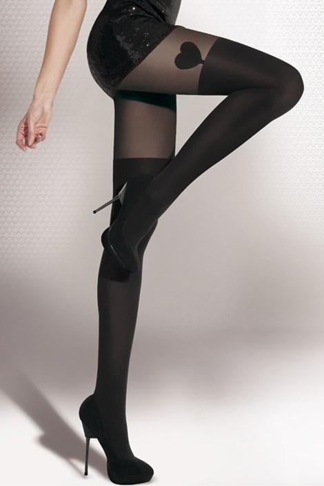 Čarape s gaćicama Avila