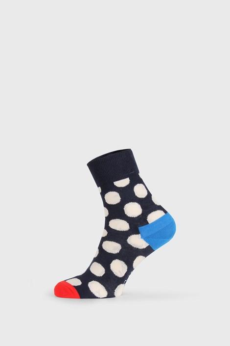 Čarape Happy Socks Big Dots