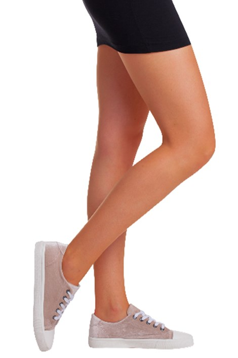 Čarape s gaćicama Bellinda COOL 20 DEN amber