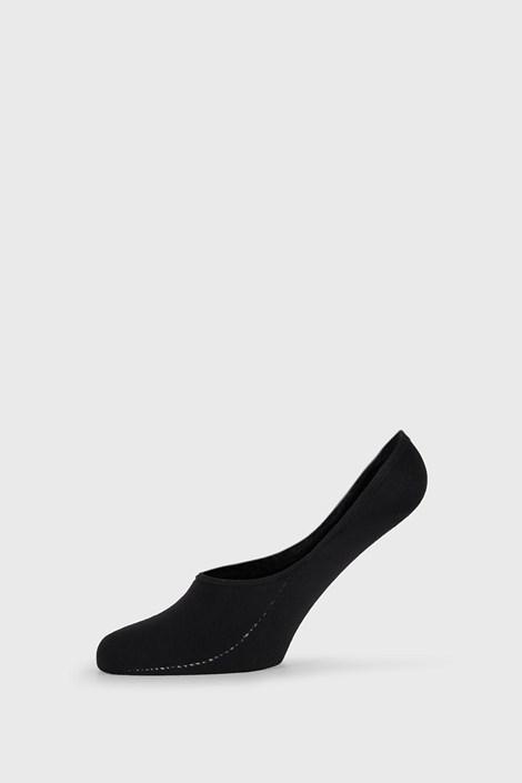Čarape Invisible frotir