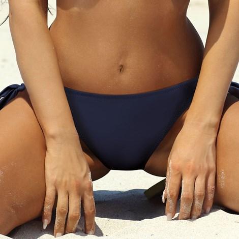 Donji dio kupaćeg kostima Jennifer