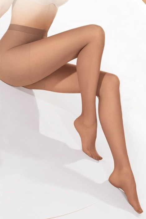 Čarape s gaćicama Comfortstyle 20 DEN