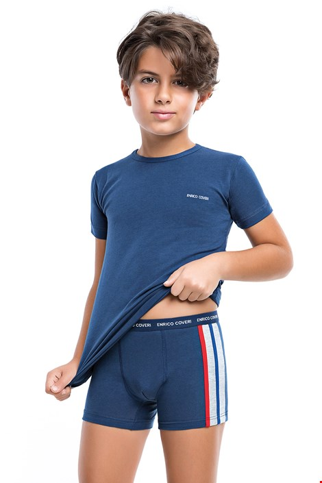 Set bokserica i majice II za dječake