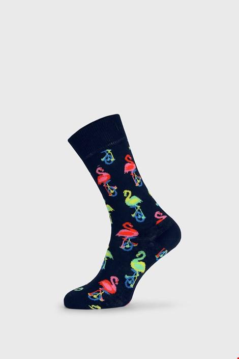 Čarape Happy Socks Flamingo