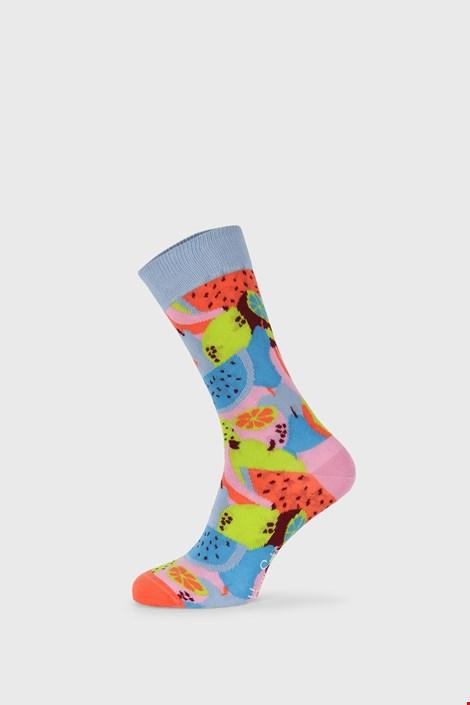 Čarape Happy Socks Fruit salad