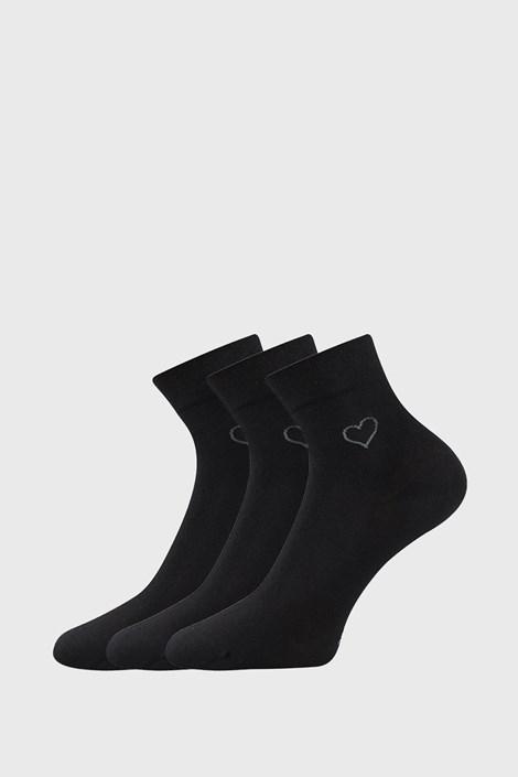3 PACK ženskih čarapa Filiona