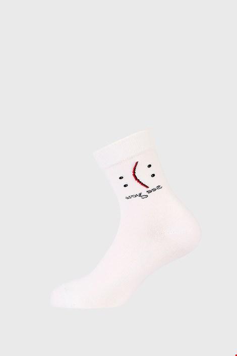 Dječje čarape See you