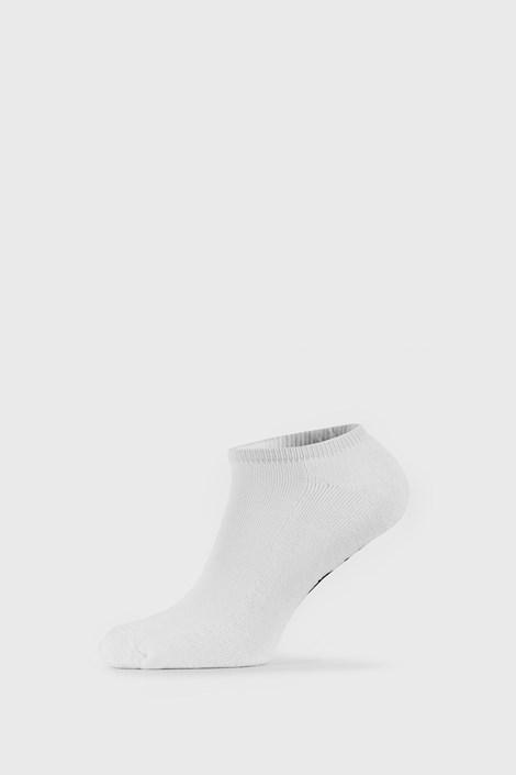 Bijele čarape STYX indoor I