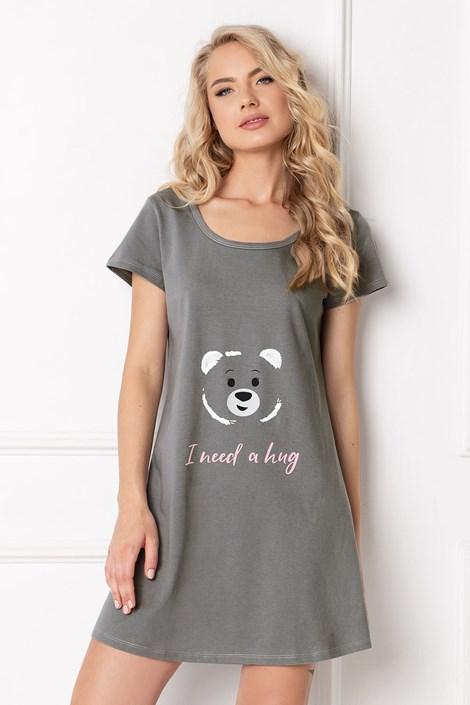 Spavaćica Huggy Bear