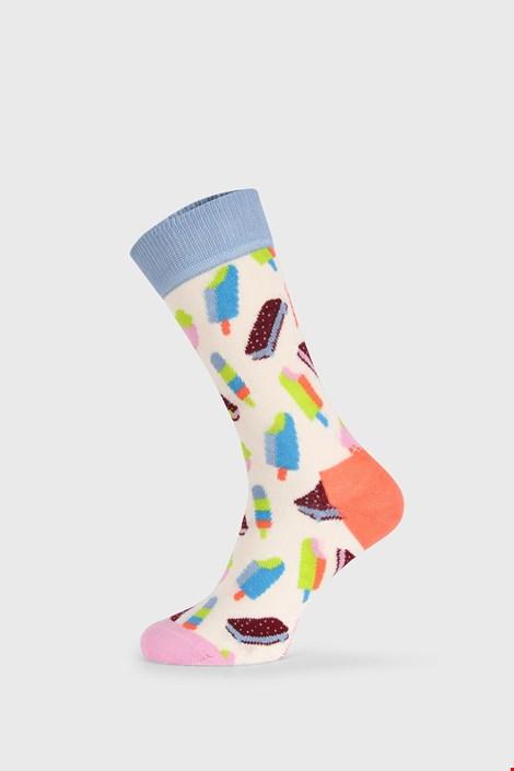 Čarape Happy Socks Ice cream