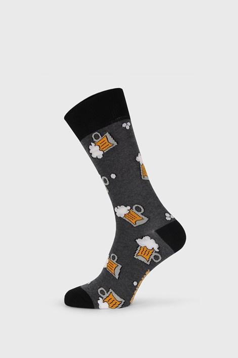 Čarape Beer