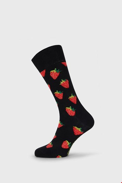 Čarape Strawberries