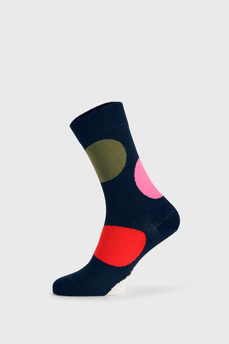 Čarape Happy Socks Jumbo Dot