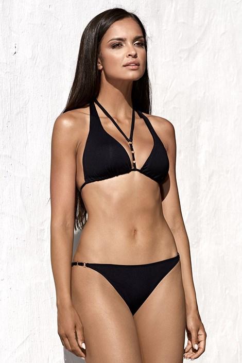 Ženski dvodijelni kupaći kostim Lenny
