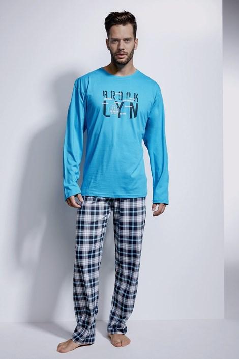 Muška pidžama CORNETTE Brooklyn