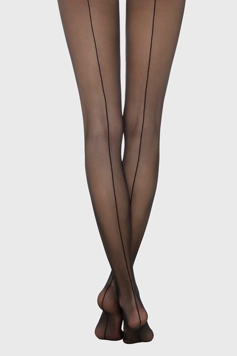 Čarape s gaćicama Line 20 DEN