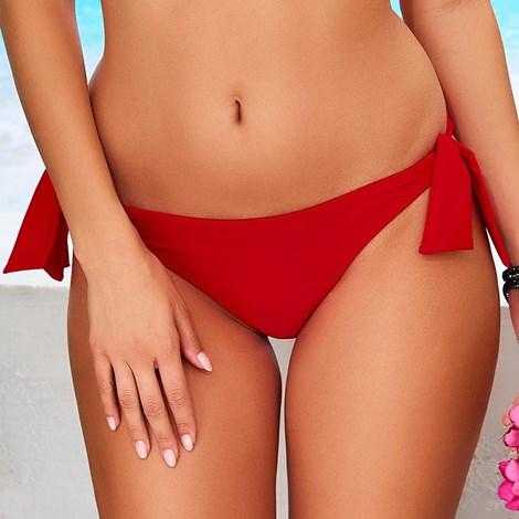 Donji dio kupaćeg kostima Elisa Red