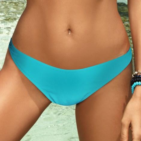 Donji dio kupaćeg kostima Marbella blue