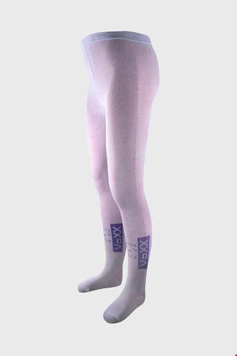 Čarape s gaćicama za djevojčice VOXX Pegas