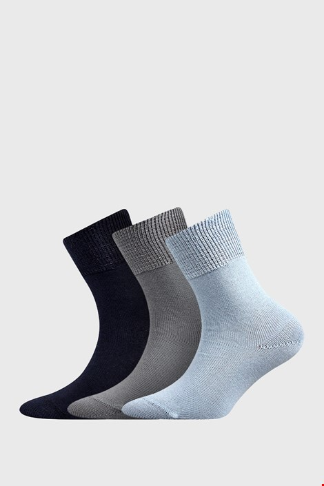 3 PACK čarapa za dječake Romsek