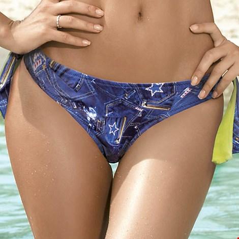 Donji dio ženskog kupaćeg kostima Selena Green