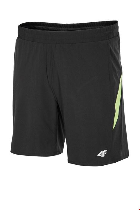 Muške sportske kratke hlače 4F Blacky
