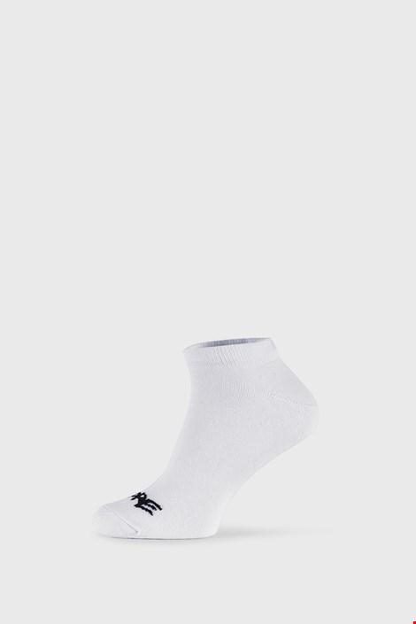 Bijele čarape Represent Summer