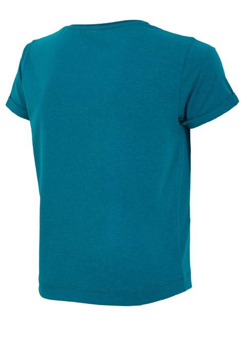 Trendy sportska majica f4