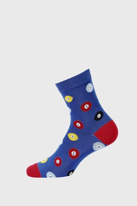 Dječje čarape Biljar