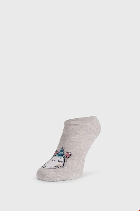 Čarape za djevojčice Jednorog