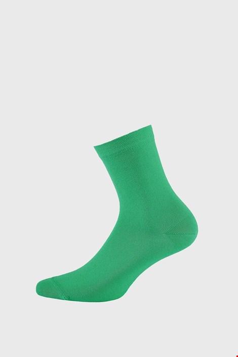 Dječje čarape glatke jednobojne