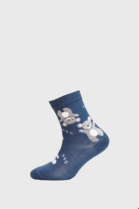 Dječje čarape Medvjedić