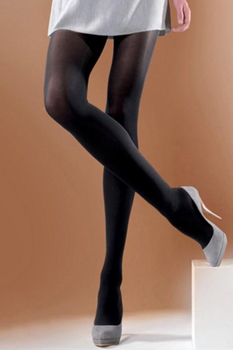 Čarape s gaćicama Microfibre 60 DEN