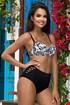 Gornji dio ženskog kupaćeg kostima Miriam I L2295_0_01